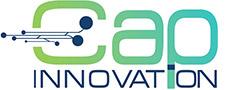Cap Innovation Martinique